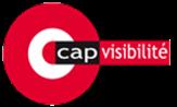 Sud Visibilite - Cap Visibilite Perpignan