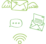 Emailing et Newsletter à Perpignan 66