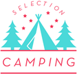 Référencement selection camping Perpignan 66