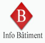 Référencement Info Bâtiment Perpignan 66